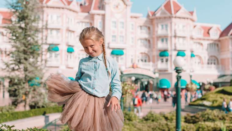Know Before You Go: 10 Tips for Renting a Stroller at Disney World (Part 1 – Tips 1 through 5)